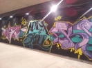 Graffiti in Seoul_6